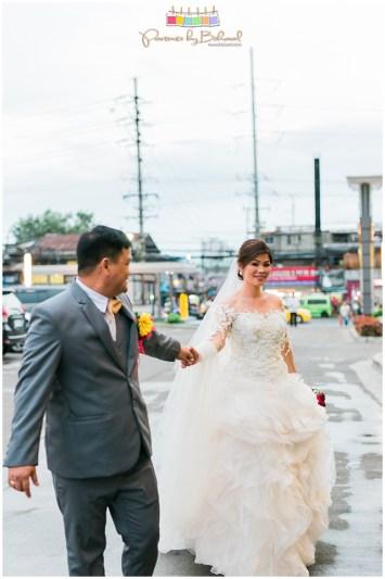 Abe-Shang Wedding, Portraits by Bukool, Cebu Wedding Photographer Videographer, Marco Polo Wedding, Grand Convention Center Wedding, San Isidro Parish Talamban Weddings, Bukool Films Wedding Video, BukoolFilms, Jonas Borces, Wendell Quisido, Mildred Sison, The Cakerie Cebu