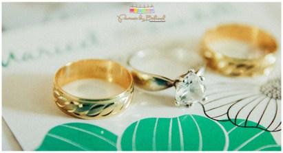 jayvert actub, h&l events, st. joseph's parish wedding, cebu wedding photographer, dohera weddings