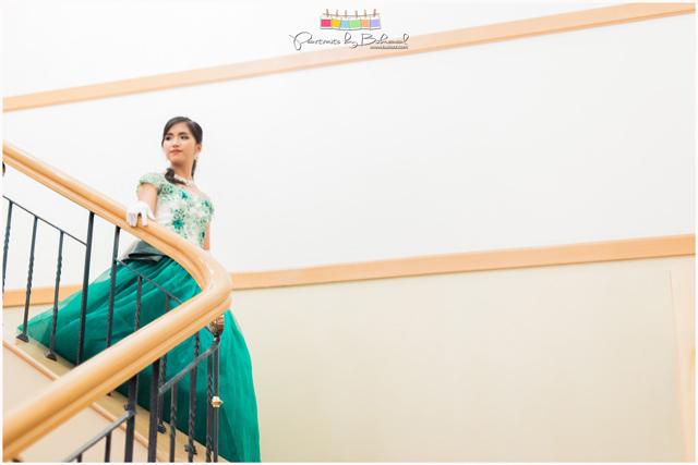 psychee dalan debut, waterfront hotel debut, debut photographer,maricel mediano makeup artist,debut cebu
