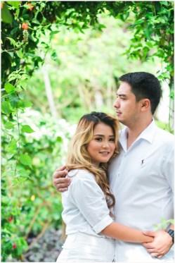 Cebu Wedding Photographer and Videographer, Destination Wedding Photographer, Jason-Lhady Prenup, Portraits by Bukool, Prenup Photography, Terrazas de Flores, Wedding PH, Maricar Catalan Makeup Artist