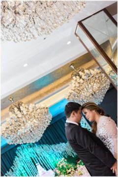 Allain Dumon Fonte; CDI Designs; Canon EOS 6D; Canon EOS 80D; Cebu Wedding Photographer; Cebu Wedding Photographer and Videographer; Jason-Lhady Wedding; Mandarin Hotel Cebu; Maricar Catalan Makeup Artist; Mastin Labs Presets; Oscar Solon; Pearl's Bridal Fashion; Portraits by Bukool; So Fab Bridal Shoes; Wish.com.au;