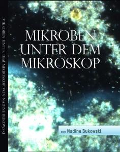 Dunkelfeldmikroskopie Buch