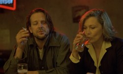 barfly movie quotes
