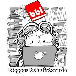 Logo-BBI
