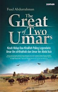 buku_The-Great-of-Two-Umar