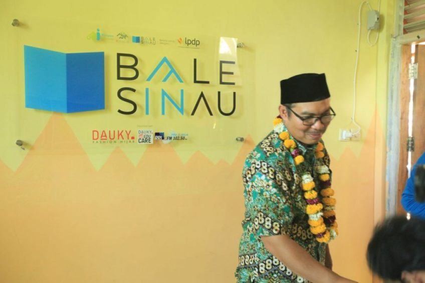 Bale Sinau_3