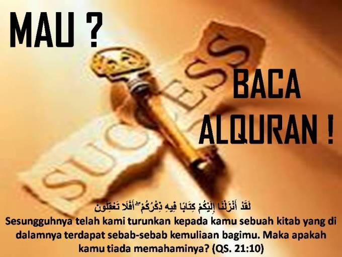 From ; sutris.blogspot.com