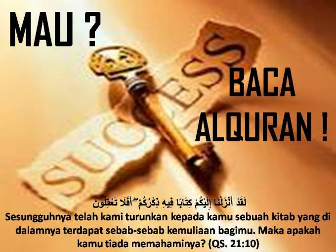 From ; sutris.blogspot.com