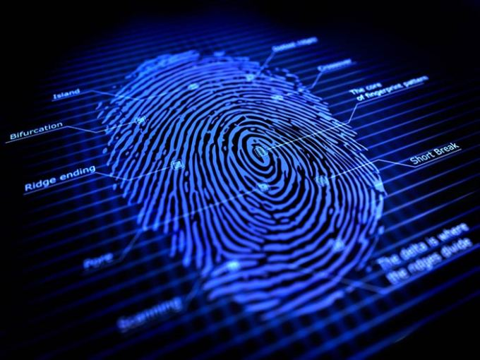 samsung galaxy s7 edge fingerprint