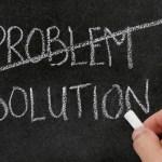 10 Cara Memecahkan Masalah dengan Pemograman Pemikiran Positif