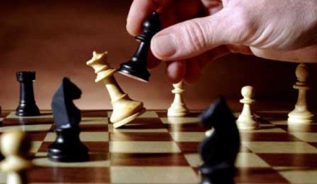 konflik antar kelompok dalam berbagai hal