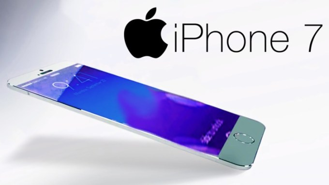 iphone 7 kelebihan