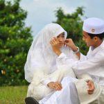 Wahai Muslimah, Jangan Tolak Lamaran Laki-Laki yang Memenuhi 5 Ciri Berikut Ini