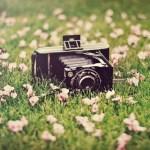 Macam-macam Kamera Terpopuler di Dunia Beserta Sejarahnya