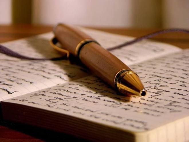 cara membuat makalah yang baik dan benar dan contohnya