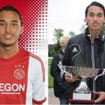 Biodata Ezra Walian, Striker Ajax yang Ingin Bela Timnas Indonesia