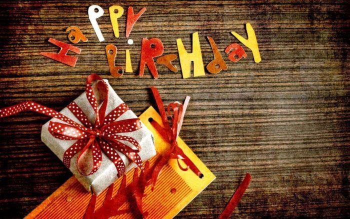kata selamat ulang tahun