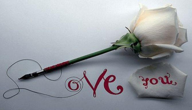 50+ Ucapan Selamat Ulang Tahun Untuk Suami Tercinta ...