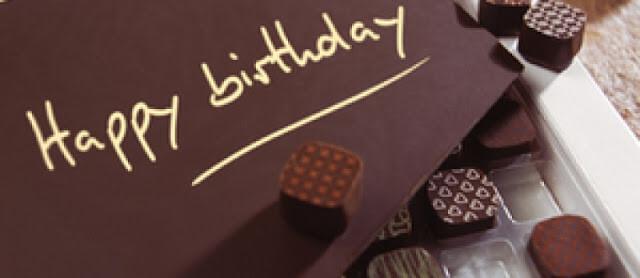 100+ Ucapan Selamat Ulang Tahun Untuk Pacar, sahabat