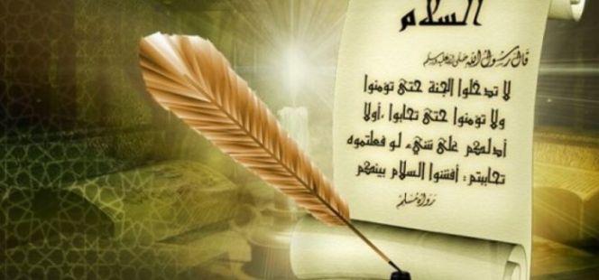 100 Ucapan Selamat Ulang Tahun Untuk Pacar Sahabat Islami