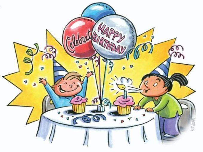 ucapan selamat ulang tahun islami untuk anak