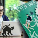 Resensi Novel Koala Kumal Beserta Unsur Intrinsik dan Ekstrinsiknya [Lengkap]