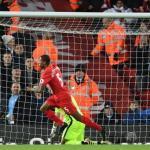 Klasemen Liga Inggris usai Liverpool Kalahkan Manchester City