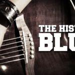 10+ Lagu Blues Terbaik Sepanjang Masa yang Mesti Kamu Dengarkan