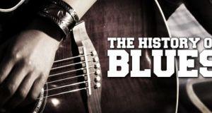 lagu blues download