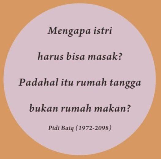 quotes milea 2