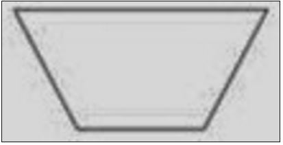 simbol kegiatan manual
