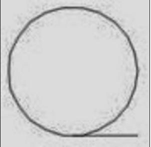 Simbol unit pita magnetik