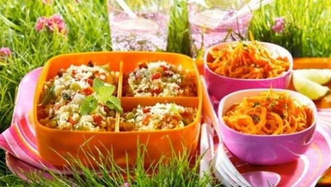 resep makanan sehat sehari hari