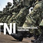 7 Urutan Pangkat TNI Ad Beserta Lambang dan Artinya Lengkap