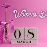 Tahukah Kamu Sejarah Lahirnya Hari Perempuan Internasional di Dunia??