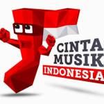 66 Daftar Lagu Nasional Indonesia [Lengkap]