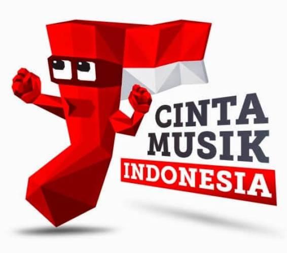 lagu indonesia