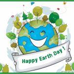 Hari Bumi Sedunia | Pengertian, Wawasan, dan Peringatan 2017