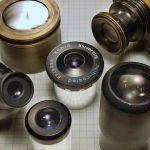 15+ Bagian Bagian Mikroskop Beserta Fungsi dan Gambarnya