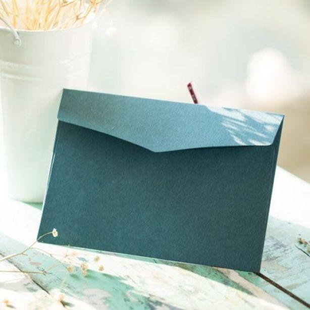contoh surat undangan acara  contoh surat undangan dinas