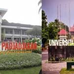 Passing Grade Unpad dan UGM [IPA, IPS] Terbaru 2017