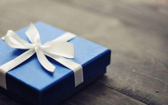 27 Ide Kado Ulang Tahun Untuk Ibu Ayah Suami Sahabat Pacar