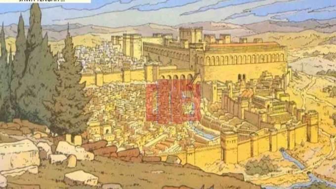 Masa Kejayaan Kerajaan Majapahit