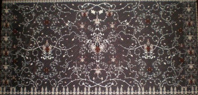 Batik Malang