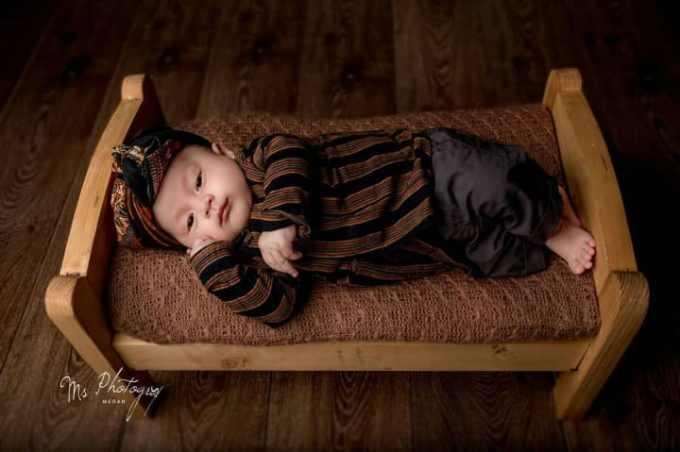 rangkain nama bayi laki laki jawa kraton indah