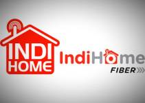 indiHome comeback