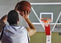 Teknik Menembak (Shooting) Bola Basket