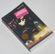 Moammar Emka: Jakarta Undercover: Sex 'n the City, Cetakan XI