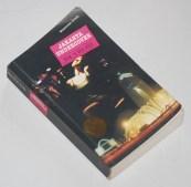 Moammar Emka: Jakarta Undercover: Sex 'n the City, Cetakan XXIII