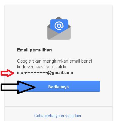 lupa-password-gmail-reset-dengan-email-pemulihan-4
